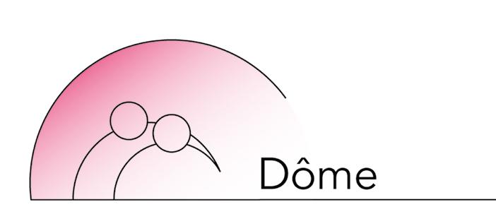 Hospice Dôme Amersfoort